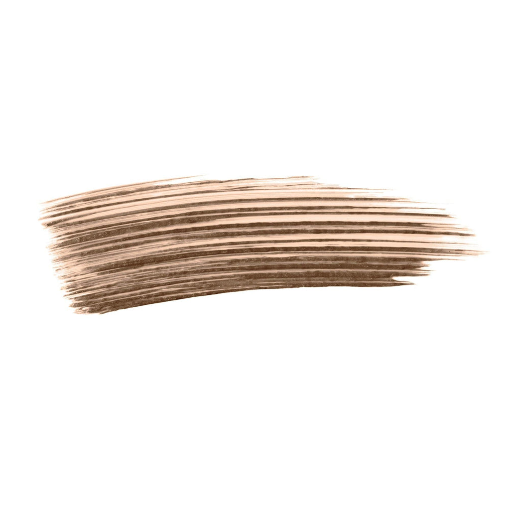 Gimme brow + volumizing eyebrow gel Eyebrows Benefit Cosmetics