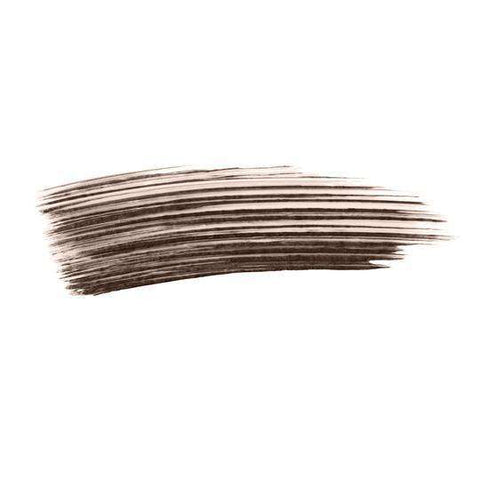 Gimme Brow+ Volumising eyebrow gel - Size Mini