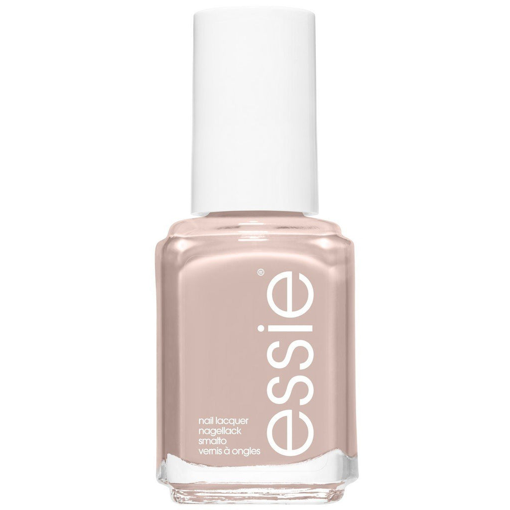 Essie Color - Ballet Slippers 6 Nail Color Essie