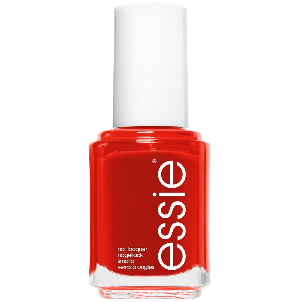 Essie Color - Really Red 60 Nail Color Essie