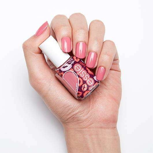 Essie Color - Talk Sweet To Me 672 Nail Polish Essie