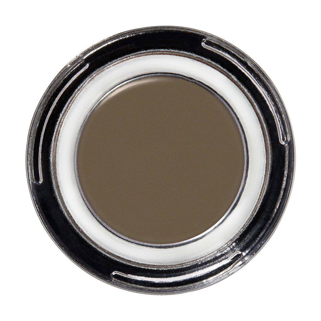 Tattoo Brow Pomade Eyebrows Gel Maybelline New York