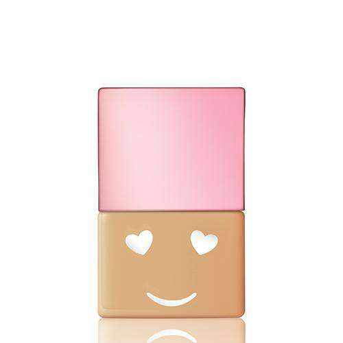 Hello Happy Soft Blur Foundation - Mini Size