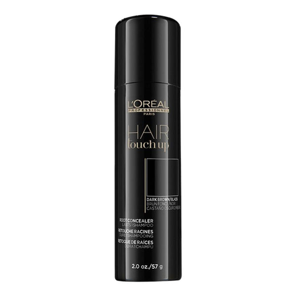 Hair Touch Up Spray