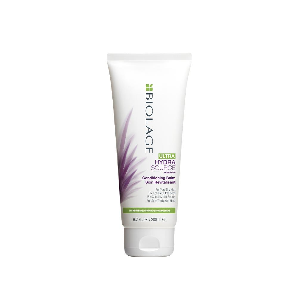 Hydrasource Ultra Conditioner Conditioner Biolage