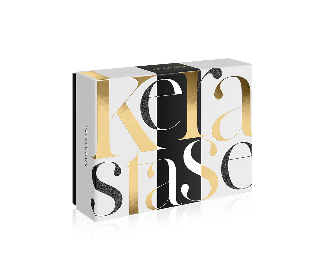 Reflection Holiday Coffret Coffret Kérastase