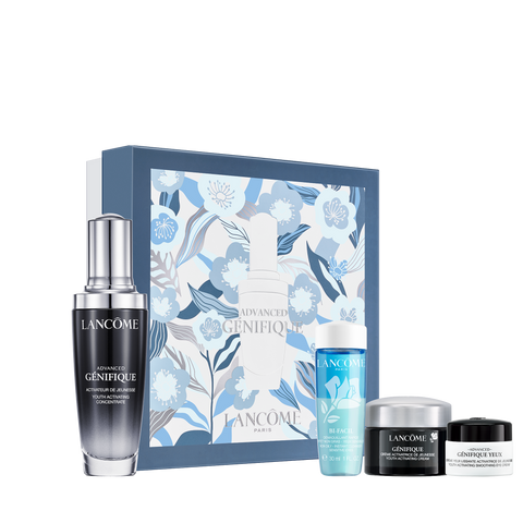 Génifique Serum Mother's Day Set