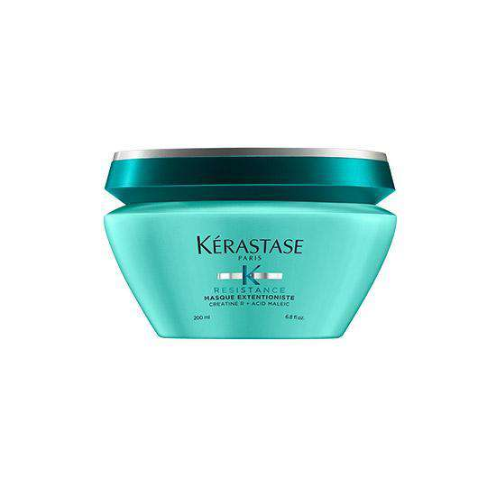 Masque Extensioniste Mask Kérastase Paris