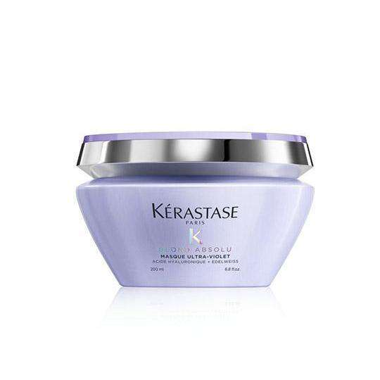 Masque Ultra Violet Mask Kérastase