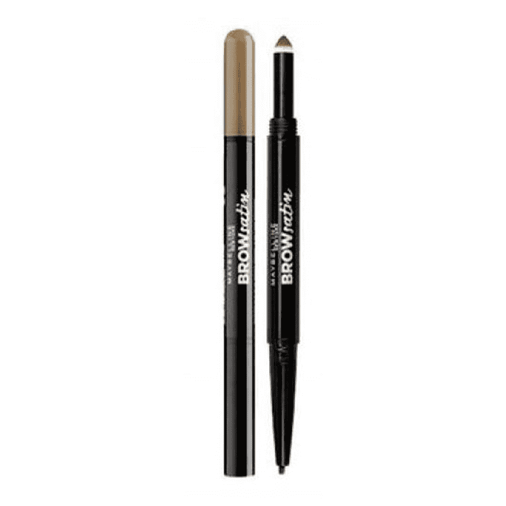 Brow Satin (3 Shades)
