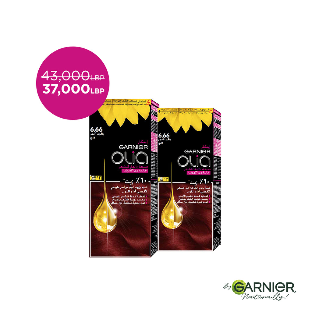 Olia Moment Bundle