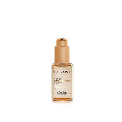 Serie Expert Absolut Repair Serum Serum L'Oréal Professionnel