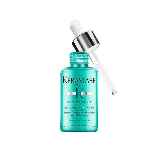 Serum Extensioniste Serums & Creams Kérastase Paris