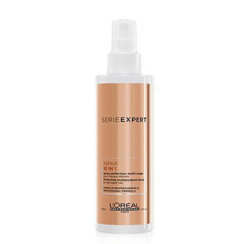 Serie Expert Absolut Repair 10 in 1 Spray Spray L'Oréal Professionnel