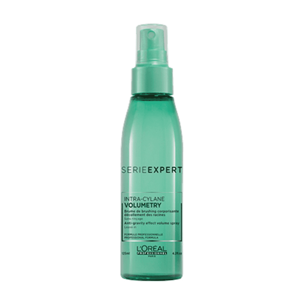 Volumetry Spray Anti-Gravity Intra-Cylane Spray L'Oréal Professionnel LC