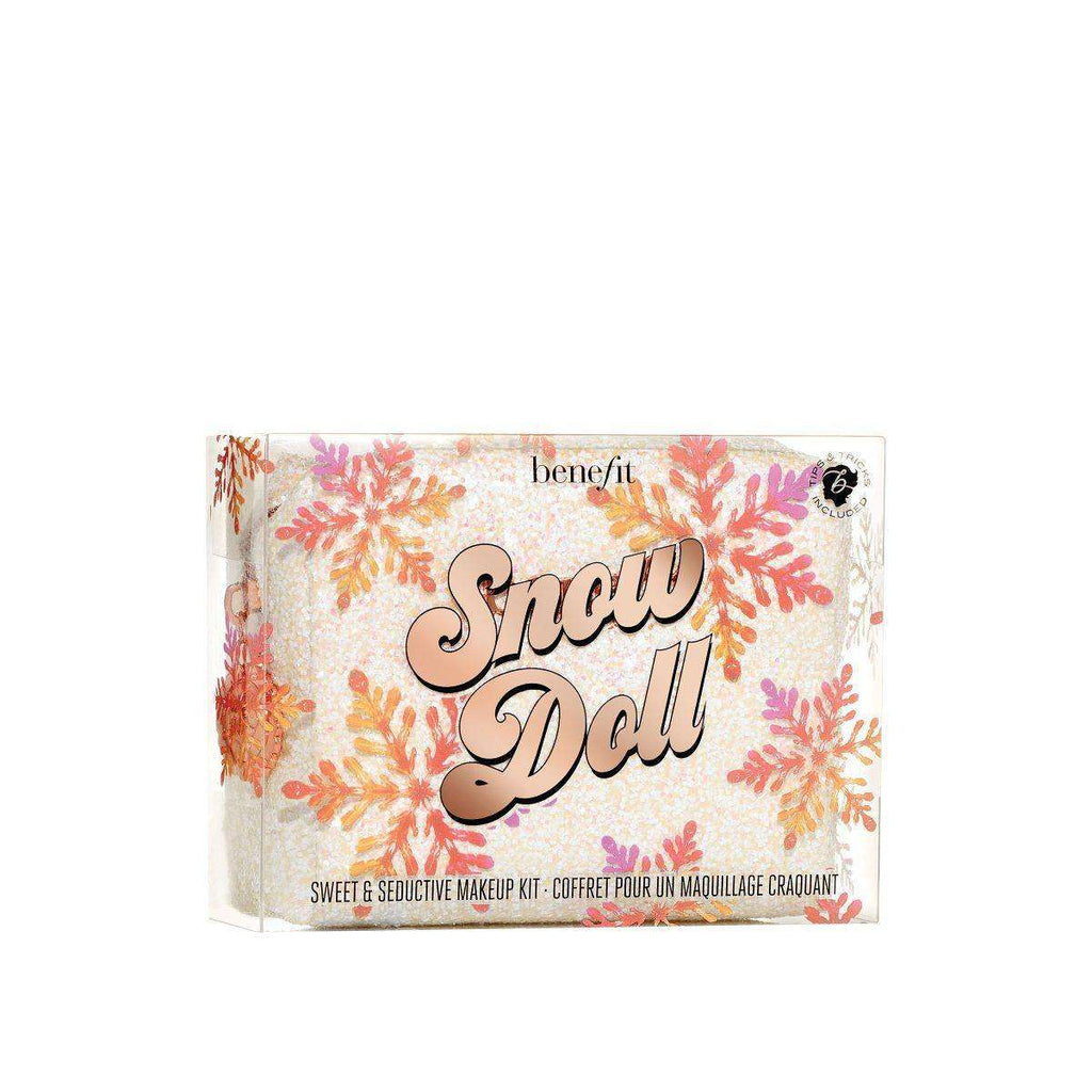 Snow Doll Kit Benefit Cosmetics