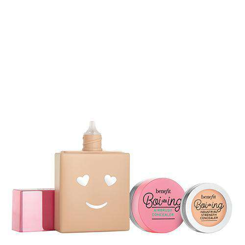 Happy Together Kit Benefit Cosmetics