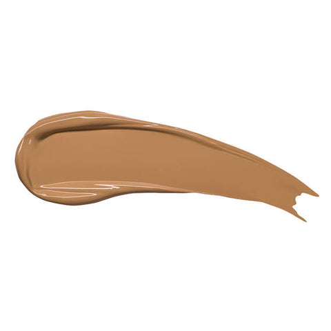 Stay Naked Full Coverage Concealer