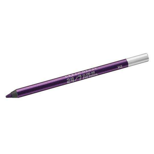 24/7 Glide-On Pencil Eyeliner Eyeliner Urban Decay Vice