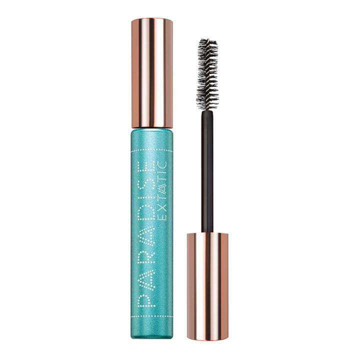 Lash Paradise Mascara Mascara L'Oreal Paris Waterproof Black