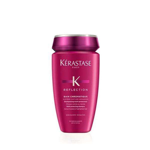Bain Chromatique Shampoo Kérastase Paris
