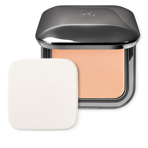 Nourishing Perfection Cream Compact Foundation