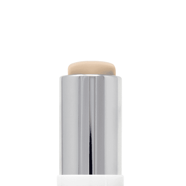 SUPERSTAY MULTI-USE FOUNDATION STICK Foundation Maybelline New York