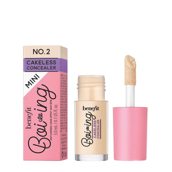 Boi-ing Cakeless Concealer - Mini Size