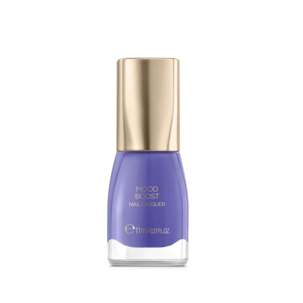 Nail Lacquer - Mood Boost