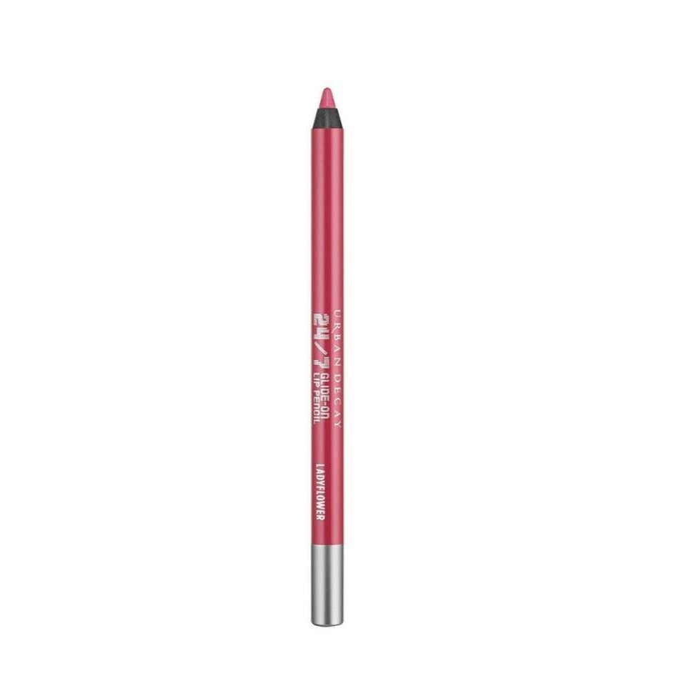 24/7 Glide-On Lip Pencil