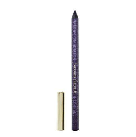 Kajal Kingdom Pencil Bassam Fattouh Cosmetics Laylaki