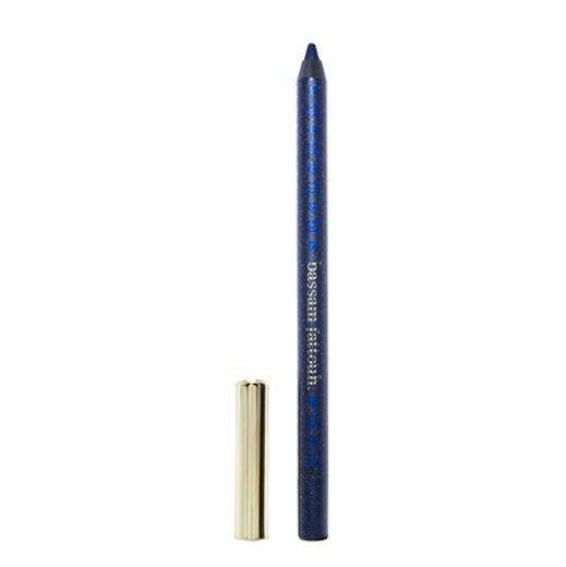Kajal Kingdom Pencil Bassam Fattouh Cosmetics Marrakesh