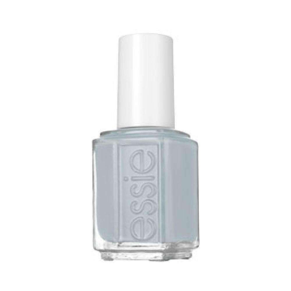Essie Color  -  Mooning 1126