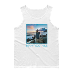 Summerland Tank (more colors)