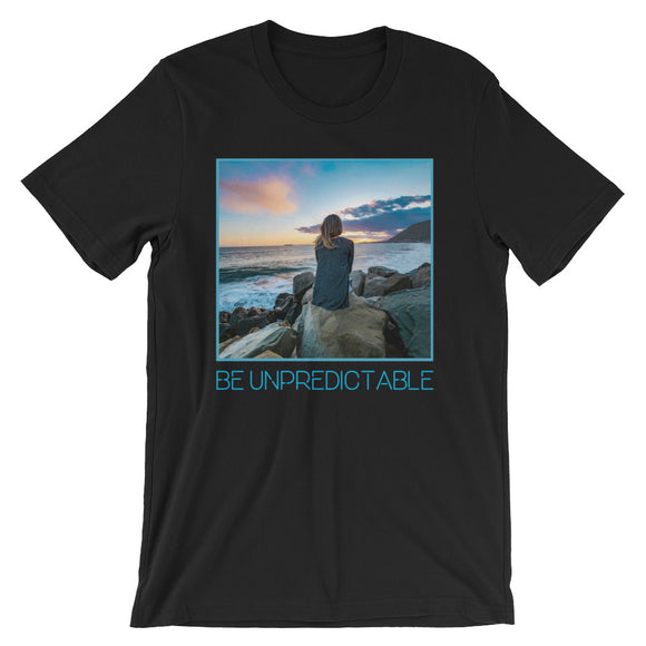 Summerland Tee (more colors)
