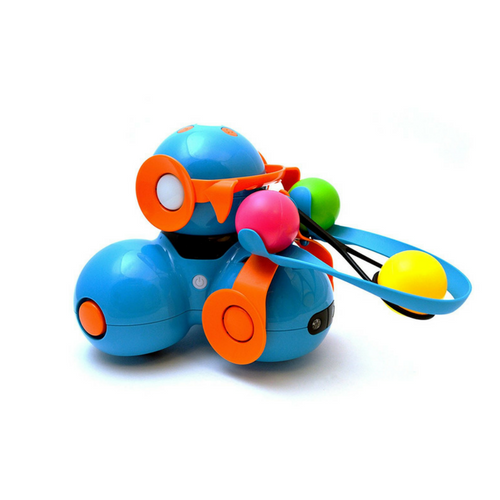 launcher for dash rent lurnbot robot kit robot toy