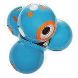 Dash and Dot with accessories rent robot kit robot toy