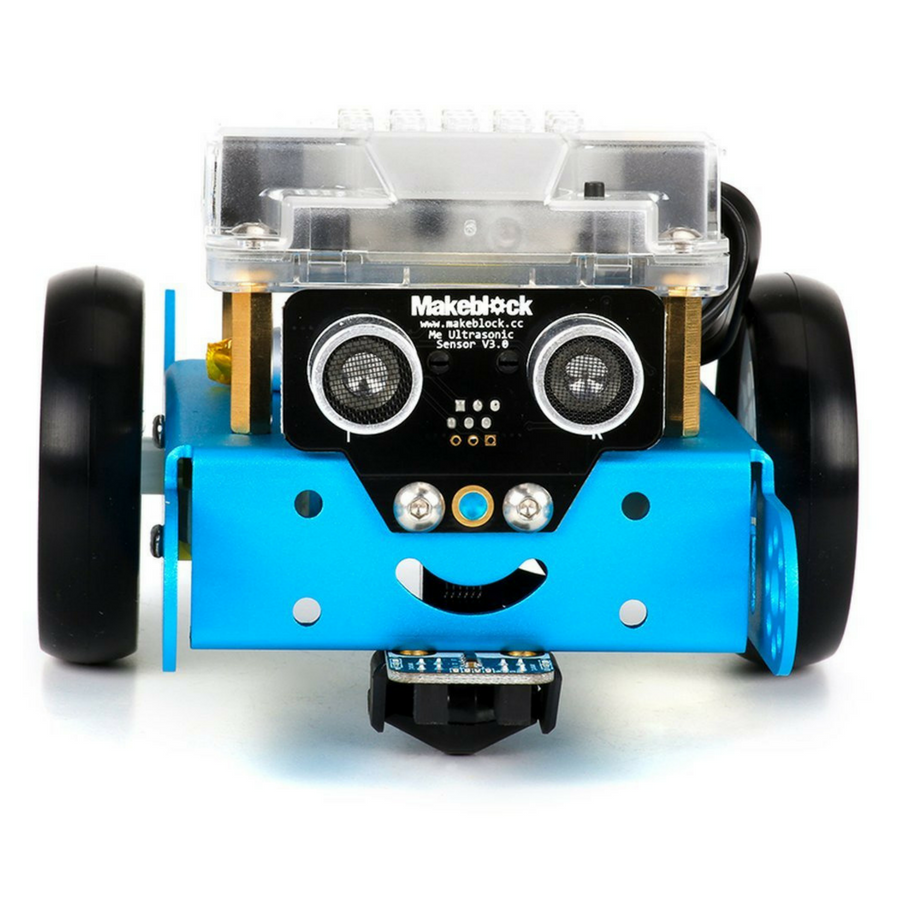 robot building kits makeblock mbot rent robot kit robot toy