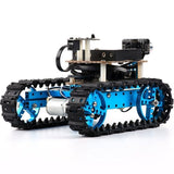 robot building kits Makeblock DIY Starter Robot Kit (Bluetooth Ver.) rent