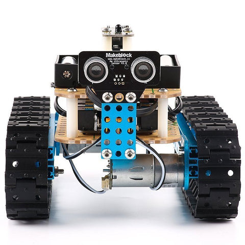 VEX IQ Robotics Construction Kit