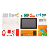 Kano computer kit complete raspberry pi rent lurnbot