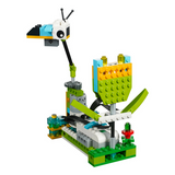 Lego robots LEGO Education WeDo 2.0 Core Set robot rent robot toy robot kit