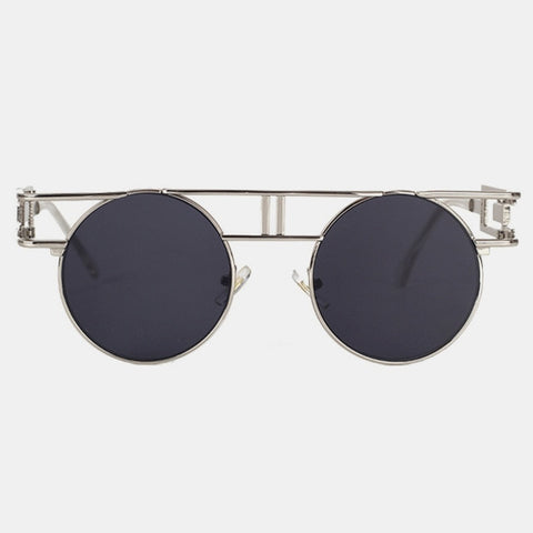 Vintage Punk Sunglasses