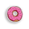 Donut Sticker 3 inch