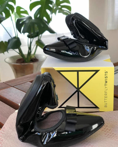 convenient types of womens shoes