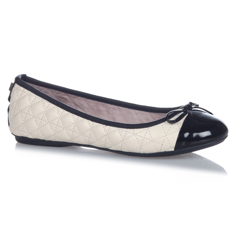Butterfly Twists Ballet Flats Ballet Pumps Foldable Shoe Slip Ons