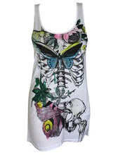 IRON FIST Entomologist Tank
