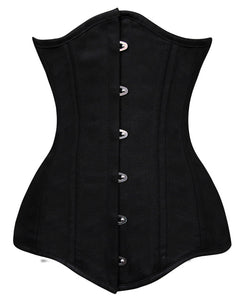 The Aylin Under Bust Corset