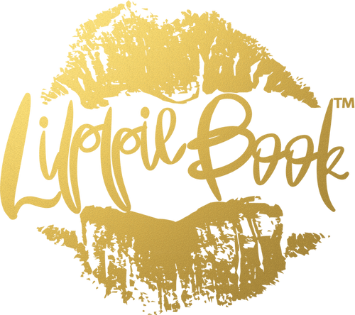 LippieBook™