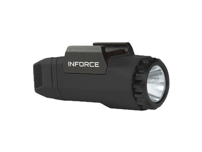 Inforce APL Gen3